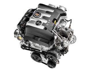 cadillac-engine