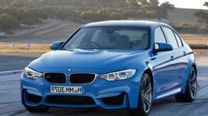 2015-BMW-M3-Sedan-Front-1024x576