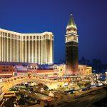 China-Vegas
