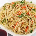 hakka_noodles1