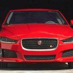 2015-Jaguar-XE-Luxury-Sedan-pic 2