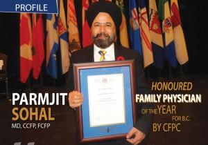 DR-Parmjit-Sohal