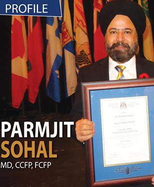DR-Parmjit-Sohal1