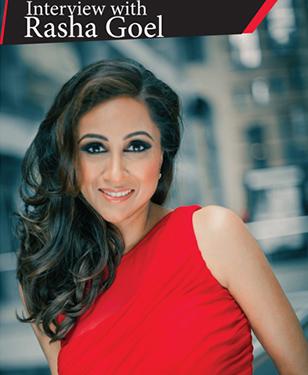 Rasha-Goel1