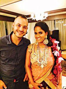 Salman-Khan-s-Sister-Arpita-in-Wedding-dress--117