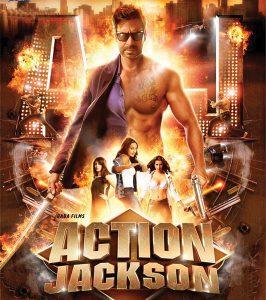 action-jackson-101114
