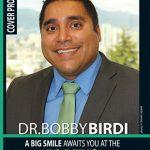 Dr-Bobby-Birdi