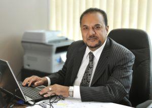 CJ Sidhu