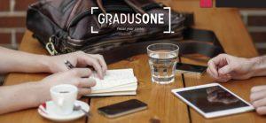 GradusOne