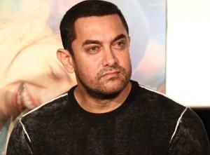 Aamir Khan(5)