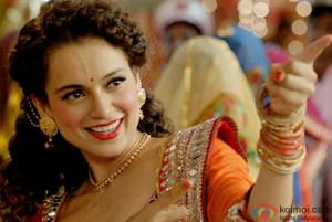 ghani-bawri-tanu-weds-manu-returns-1