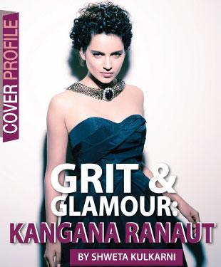 Kangana-Ranaut