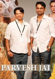 Parvesh-Jai