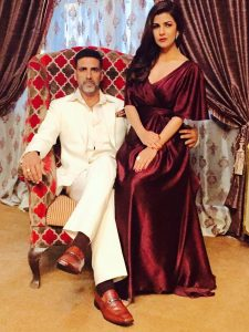 Airlift-Movie-Akshay-Kumar-Upcoming-movie-release-date-22-january-2016-cast-poster