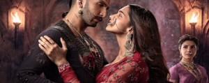 Bajirao-Mastani-Trailer-Releases-Nov-20-Ranveer-Deepika-and-Priyanka-728x288