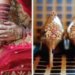wedding-accessories-ed