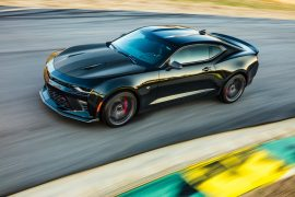 2017 Chevrolet Corvette Grnd Sporty pic 1