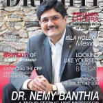 Dr. Nemy Banthia