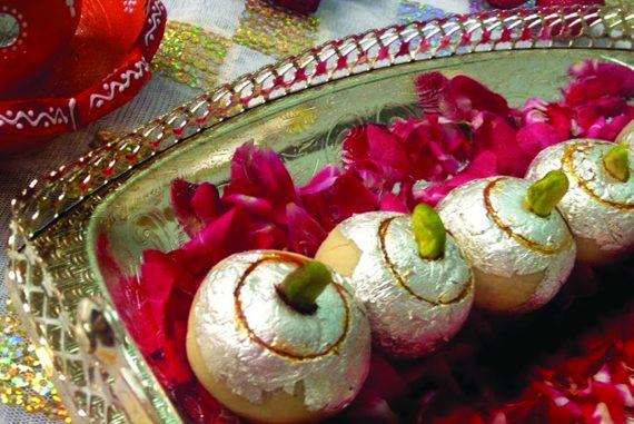 cashew-and-rose-jam-fudgeblog-post