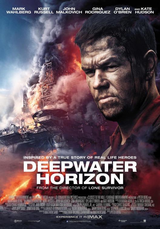 deepwater_horizon-film