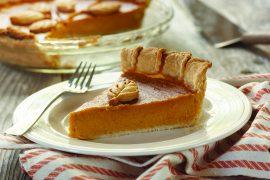 pumpkin-pie88309h
