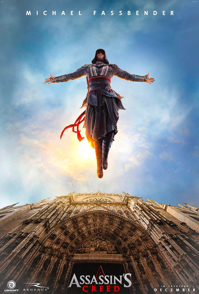 hollywood-assassins-creed-movie