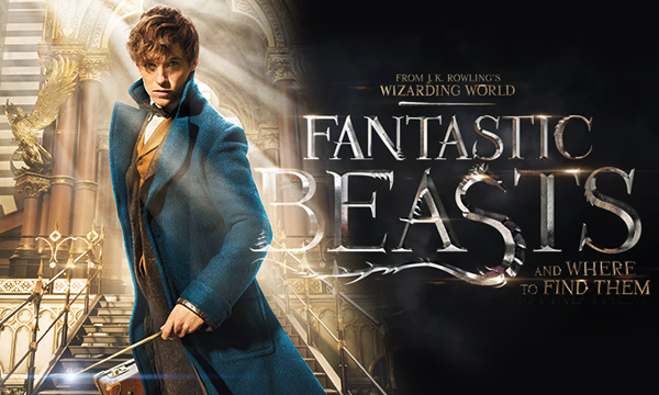 hollywood-fantastic-beasts-and-where-to-find-them