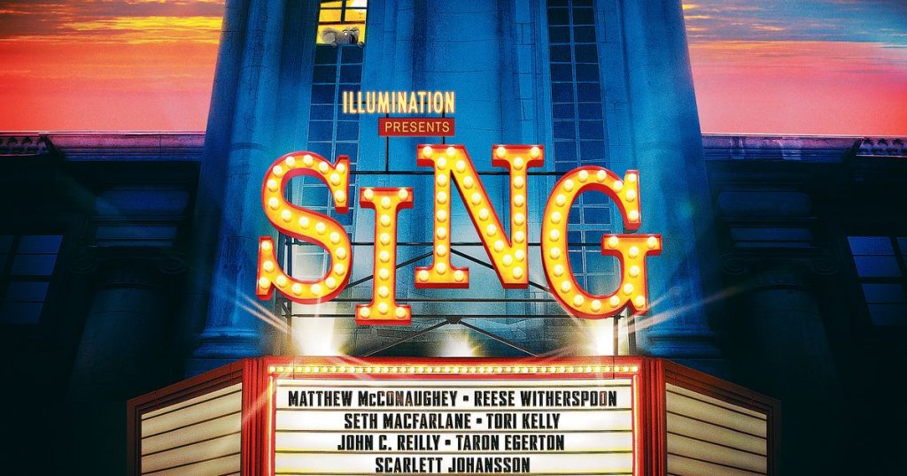 hollywood-sing-poster
