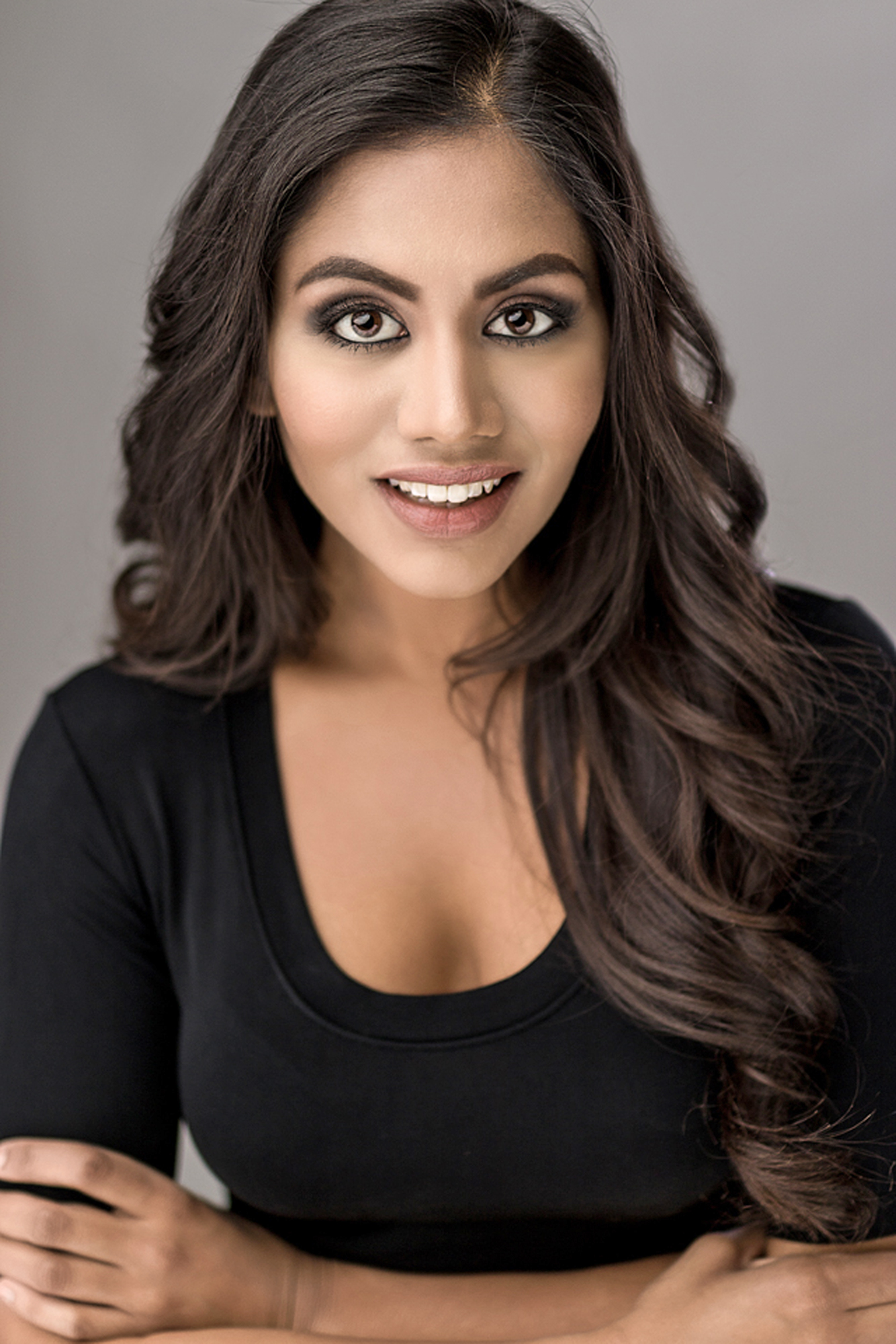 BEAUTY AND FITNESS GUIDE FOR THE SOUTH ASIAN BRIDE ...