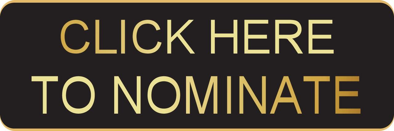 Drishti Awards Nomination