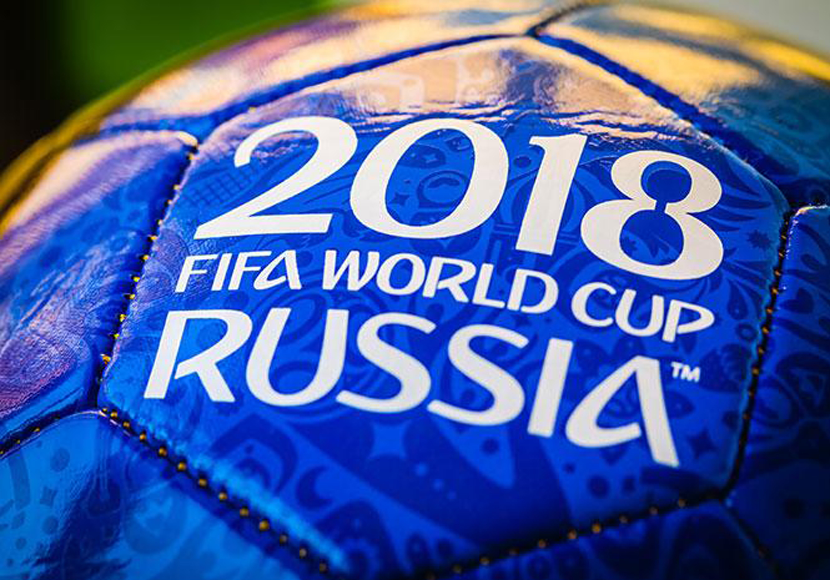 2018 FIFA WORLD CUP REVIEW: The Beautiful Game Delivered By