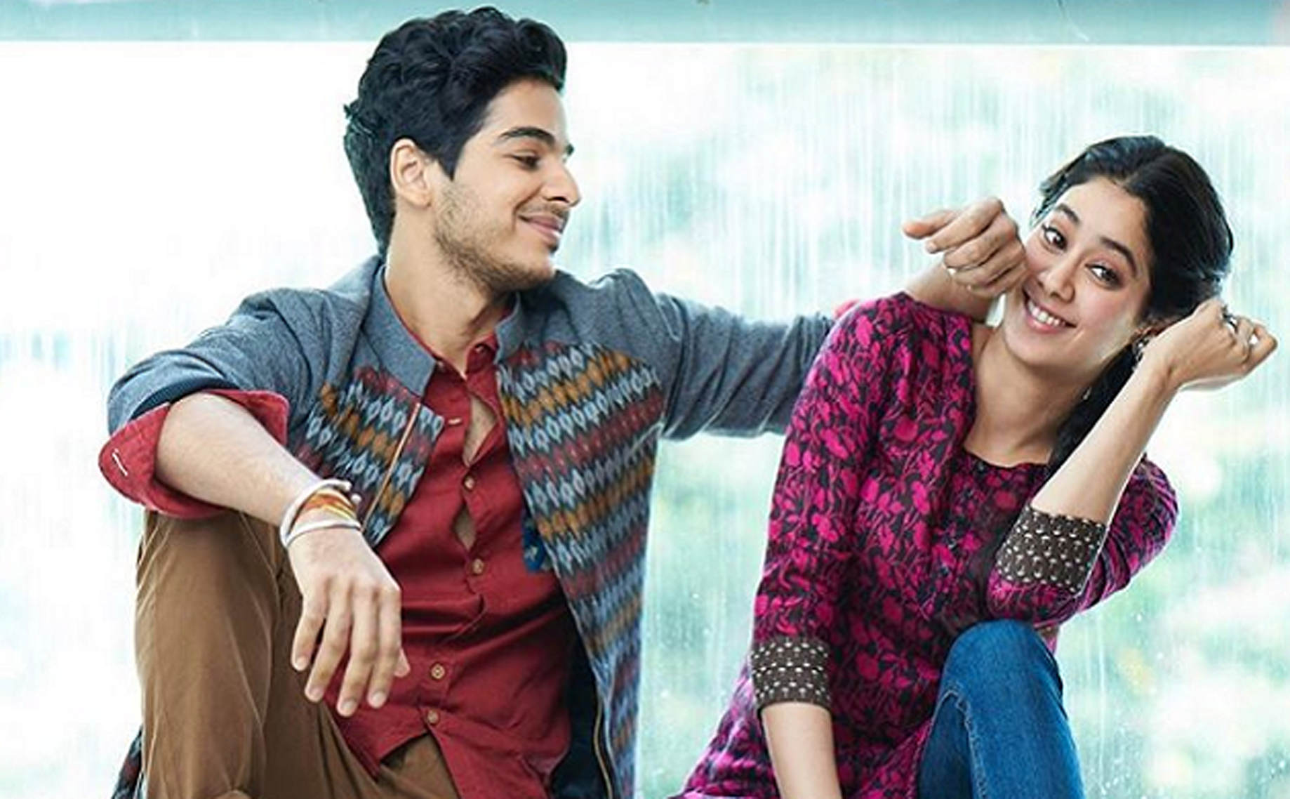 Bollywood Movie Review August 2018